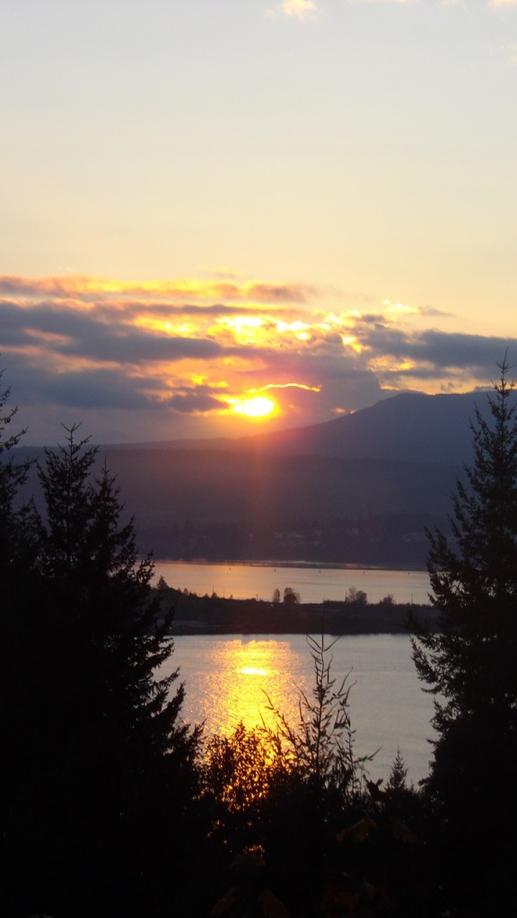 nov sunsets 001b