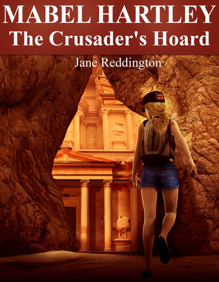 The Crusader's Hoard