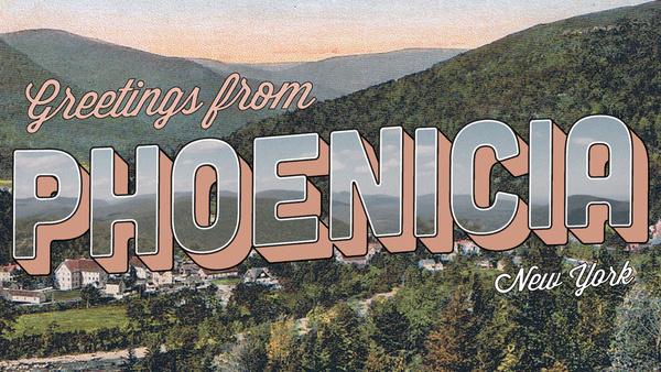 phoenicia sign.jpg